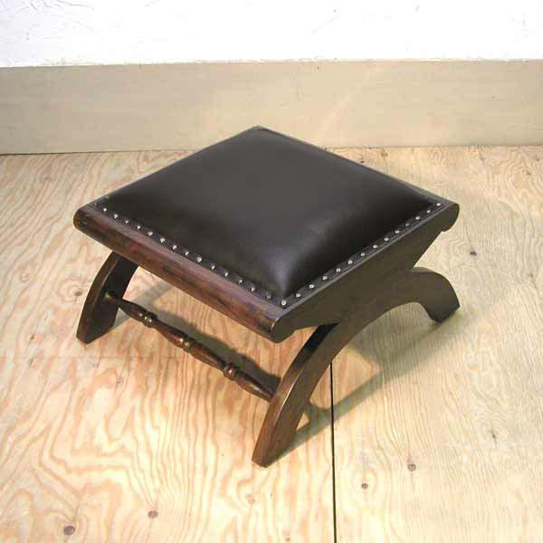 footstool_black1